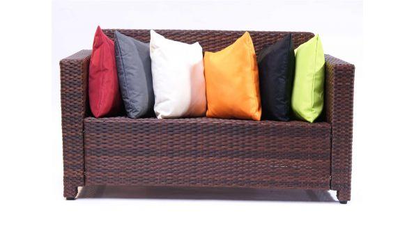 Poduszki dekoracyjne PREMIUM 2 sztuki