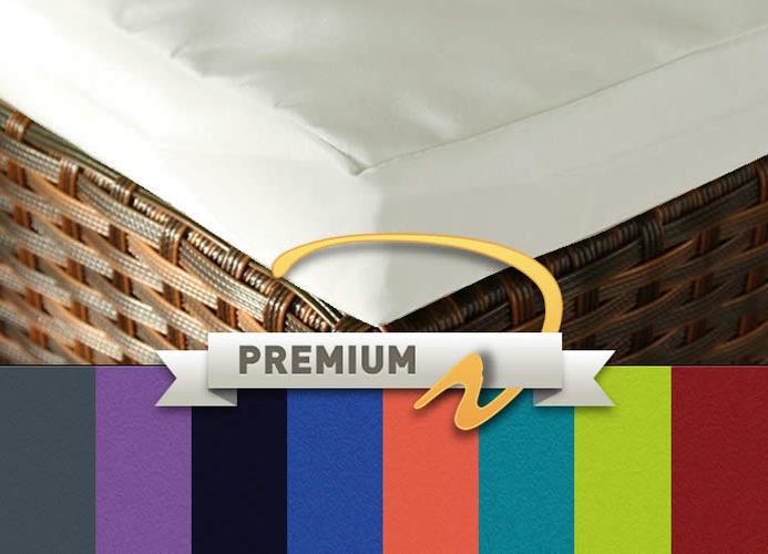 ANNABELL PREMIUM - Poszewki premium