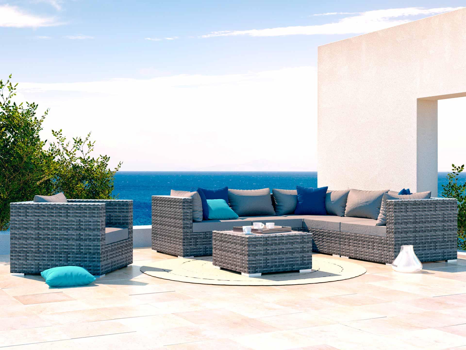 artelia24 pl artelia. Black Bedroom Furniture Sets. Home Design Ideas